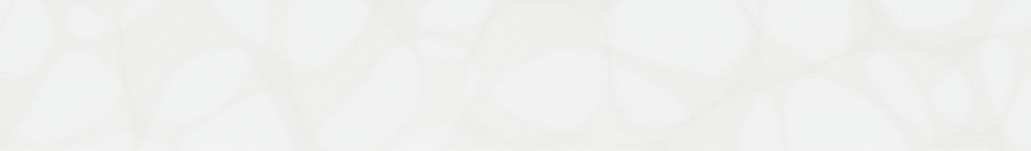 HD 298413 ABS hrana Imeneo světlé hladké