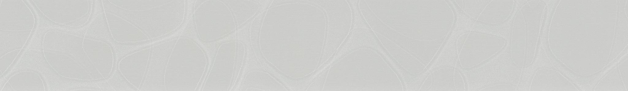 HD 298414 ABS Kante Dekor Dunkel Imeneo glatt