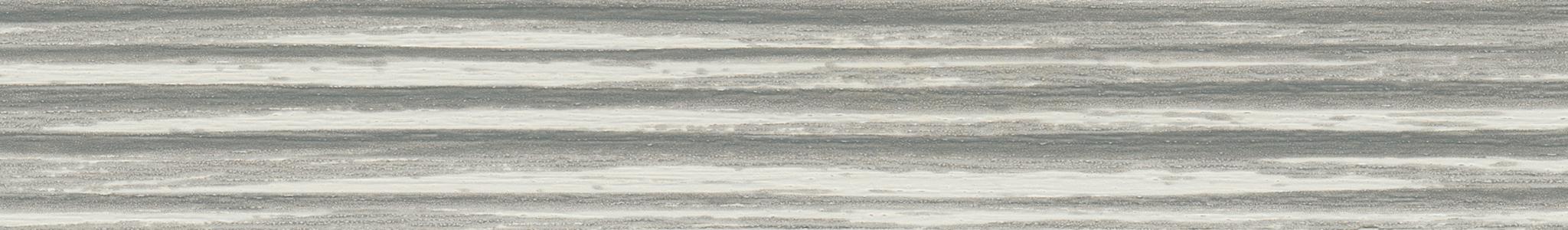 HD 298439 кромка ABS макасар серый гравировка