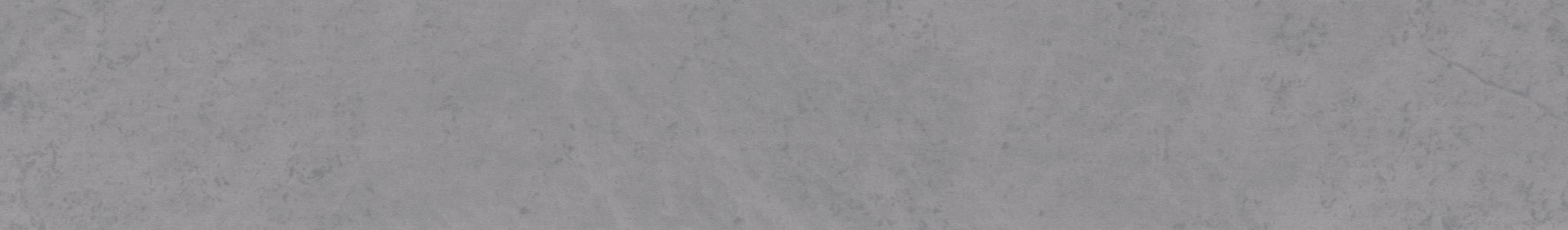 HD 298601 Кромка ABS Лофтек - Мягкая Матовая