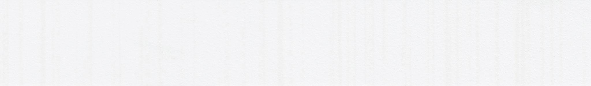 HD 298999 ABS Edge White Bark Pearl