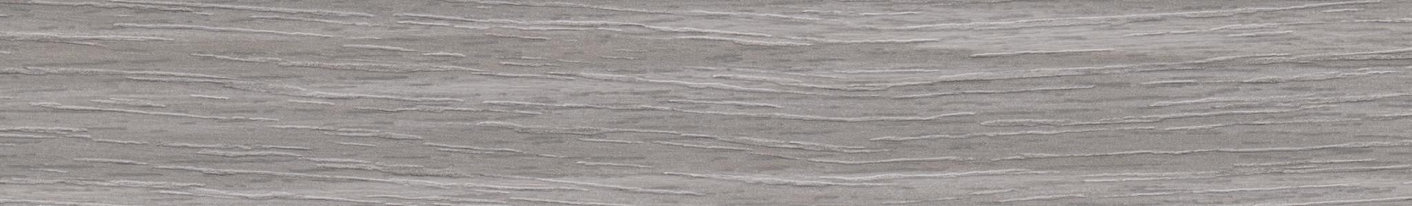HD 299005 Кромка ABS Гламур Вуд - Поры - Мягкая Матовая