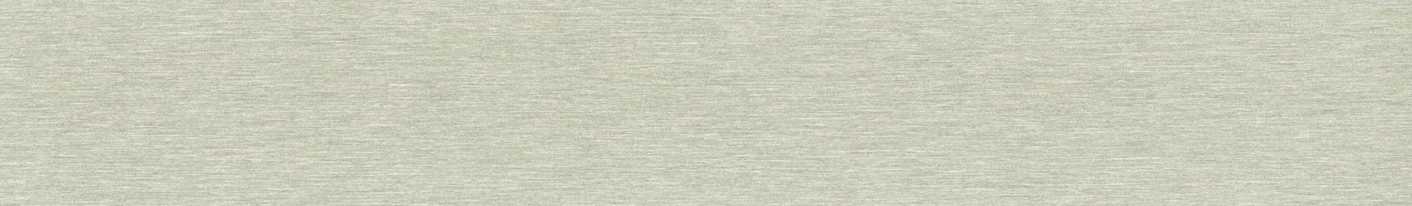 HD 29902 ABS hrana s ALU fólií platina broušená