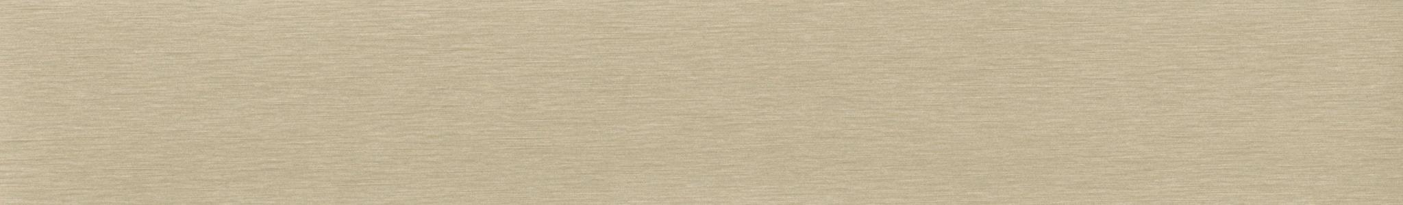 HD 29906 ABS hrana s ALU fólií bronz broušený