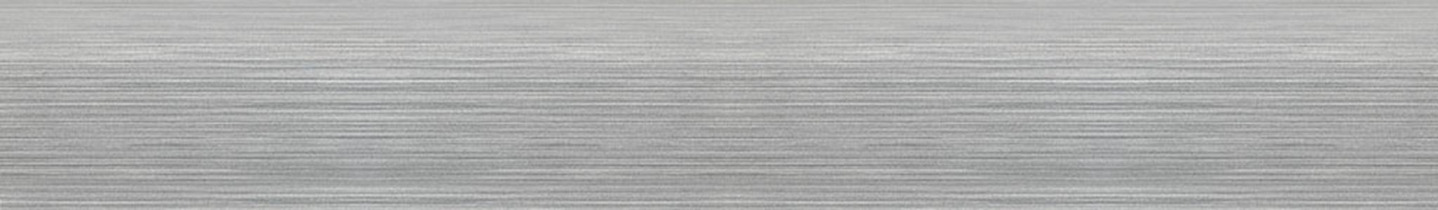 HD 29946 Acryl 3D Edge Steel