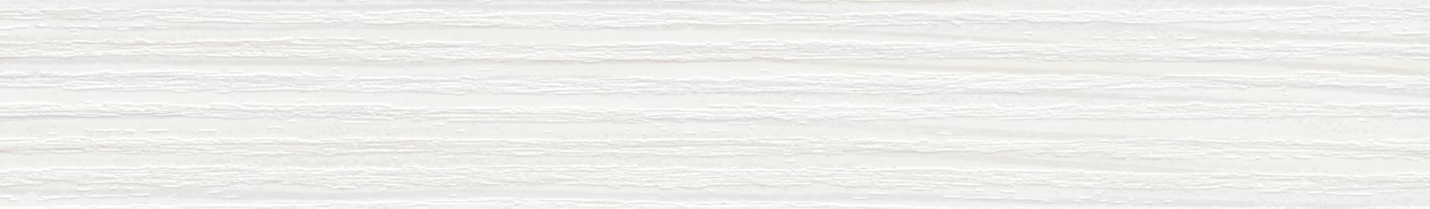 HD 299508 ABS Edge White Wood Pore