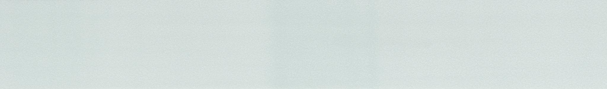 HD 299932 ABS Edge Window Smooth Gloss 90°