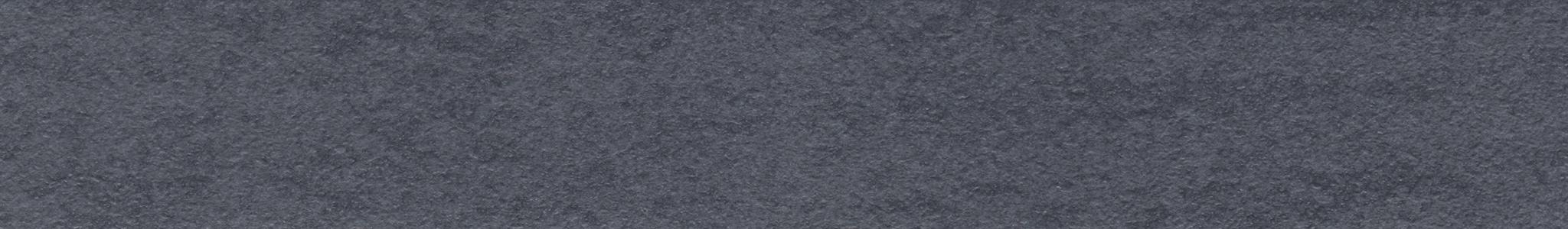 HD 299934 Кромка ABS Черный Ферро - Шагрень