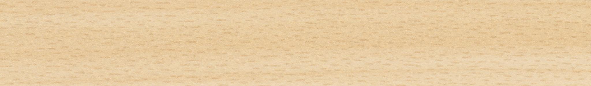 HD 41045 Melamin Kante Buche Westfalen perl