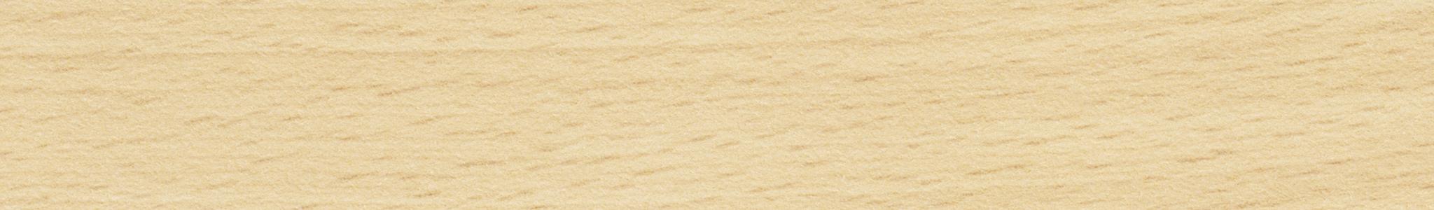 HD 411032 lamino hrana buk dunajský perla