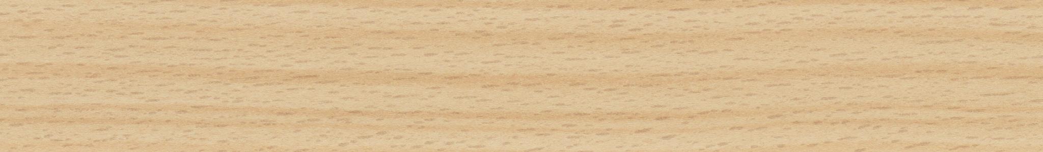 HD 41399 Melamine Edge Beech Buchlov Pearl