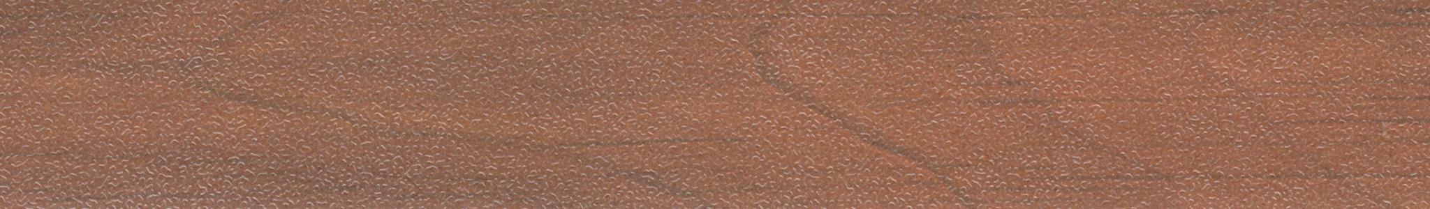 HD 421625 lamino hrana calvados tmavý perla