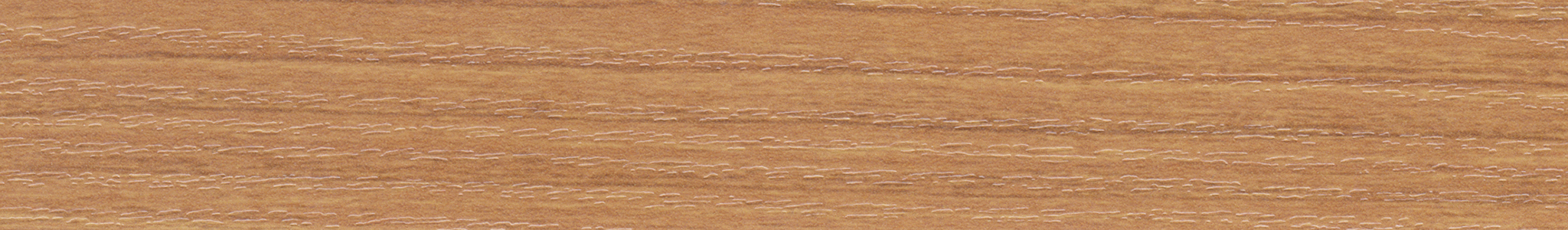 HD 42344 Melamine Edge Cherry Pore