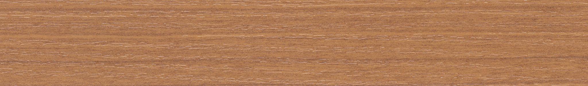 HD 42507 Chant Mélaminé Cerisier Graine