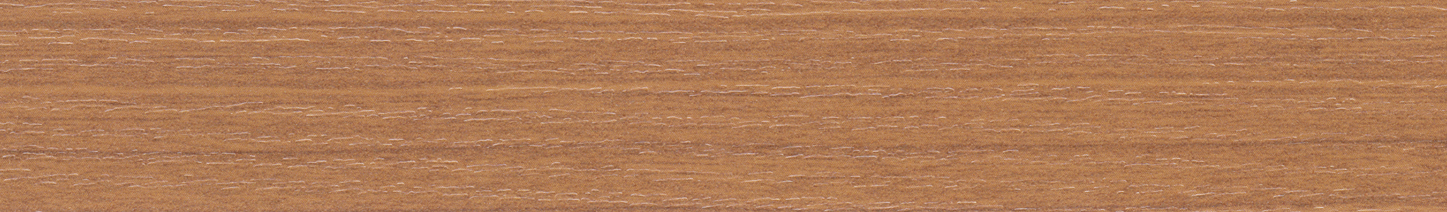 HD 42507 lamino hrana třešeň gravír