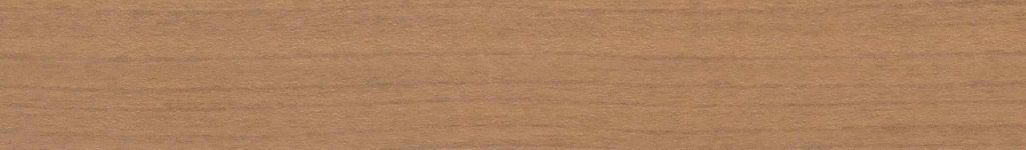 HD 429345 lamino hrana třešeň americká perla