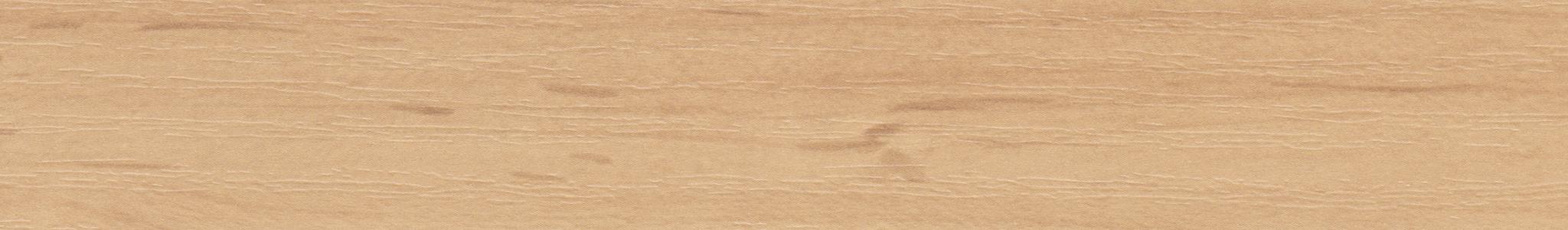 HD 43685 ламинированная кромка ольха гравировка