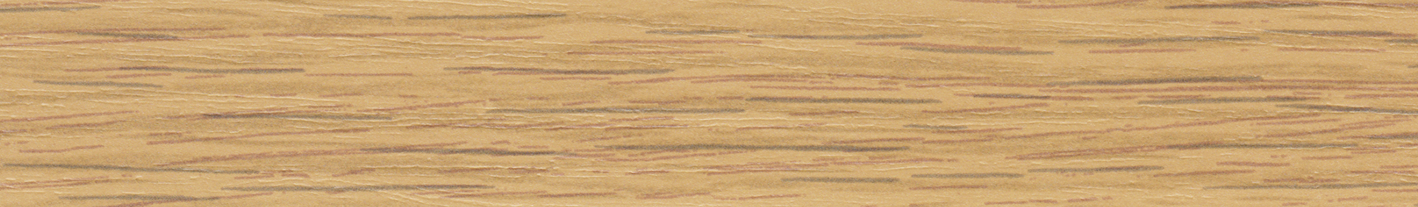 HD 44336 Melamine Edge Oak Cognac Pore
