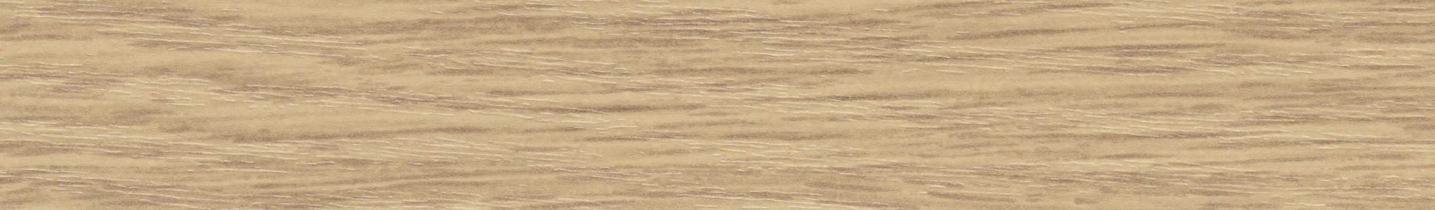 HD 44740 lamino hrana dub horský světlý gravír