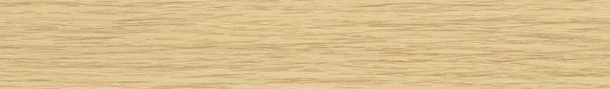 HD 44748 Melamine Edge Oak Pore