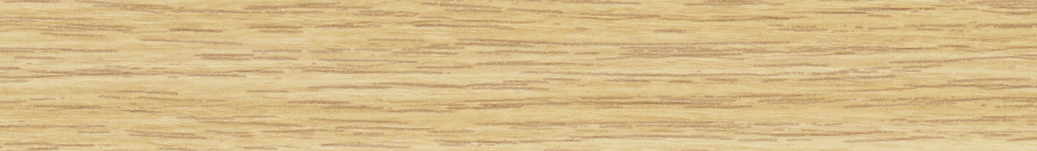 HD 44757 Melamine Edge Natural Oak Pore