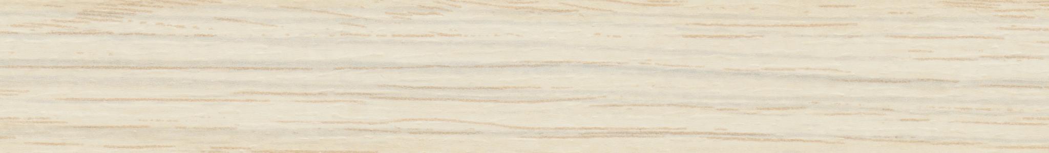 HD 448921 lamino hrana dub světlý gravír