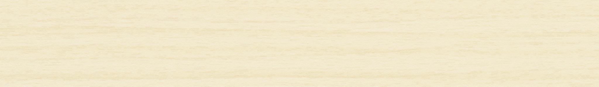 HD 461521 Melamin Kante Ahorn perl