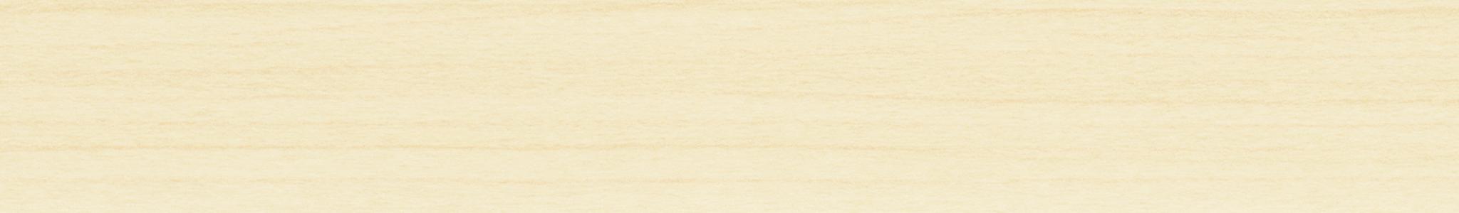 HD 461935 lamino hrana javor hladký SOFT