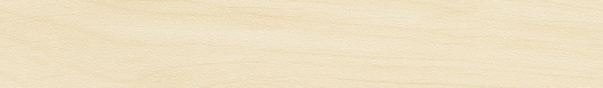 HD 46437 lamino hrana javor perla