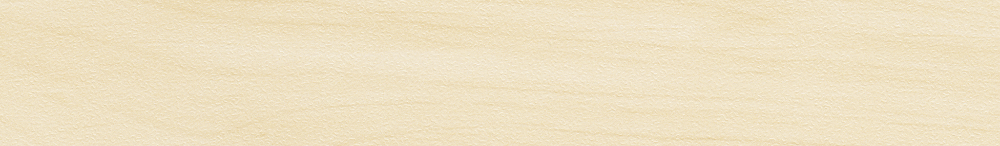 HD 46437 Melamin Kante Ahorn perl