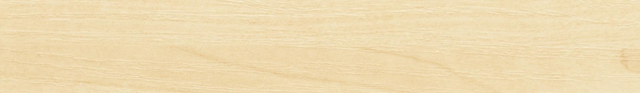 HD 47357 Melamin Kante Birke Pore