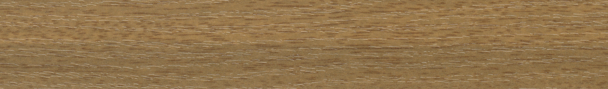 HD 48364 Melamine Edge Walnut Pore