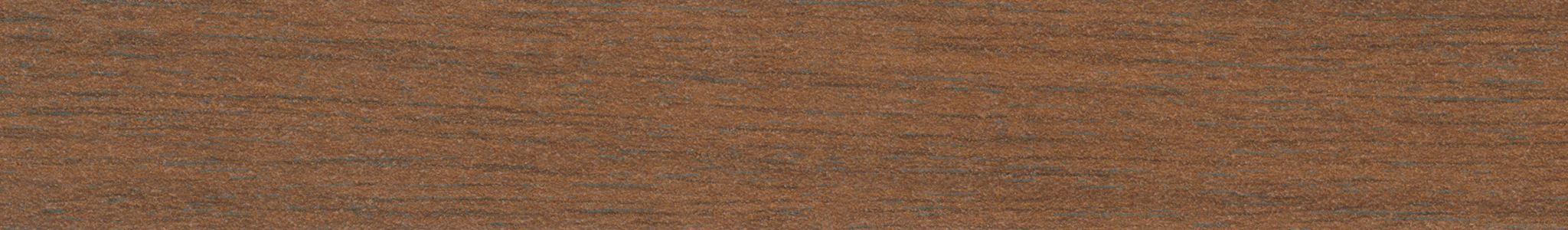 HD 48384 Melamine Edge Mahogany Pore