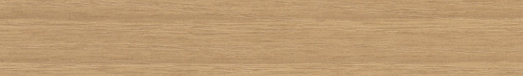 HD 48409 lamino hrana ořech gravír
