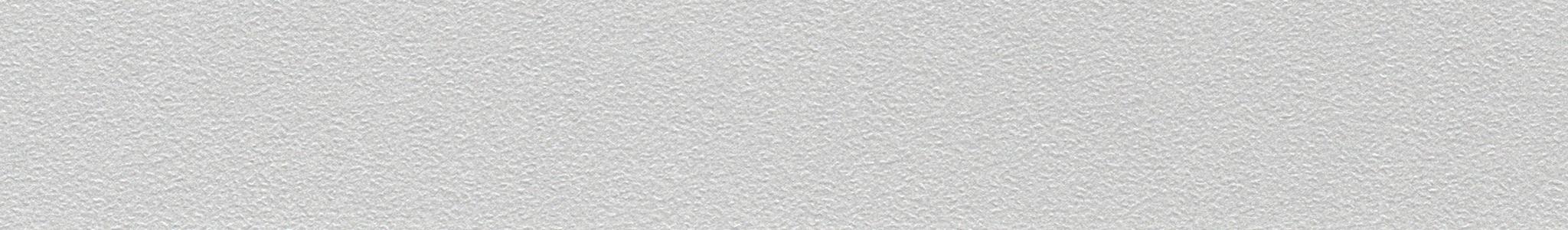 HD 49509 Melamin Kante Aluminium perl