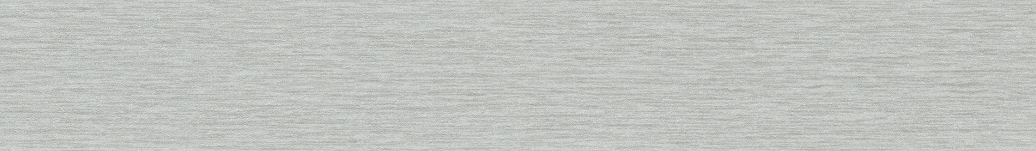 HD 49859 Melamine Edge Platinum Smooth