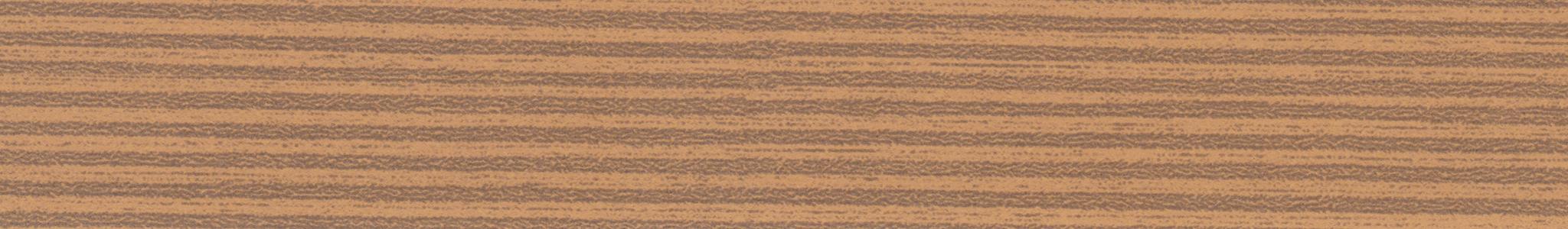 HD 499945 lamino hrana multiplex třešeň hladký