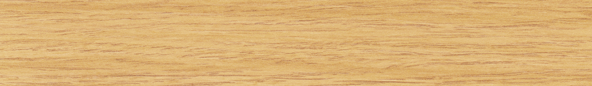 HD 64106 Melamine Edge FALZ Oak Smooth