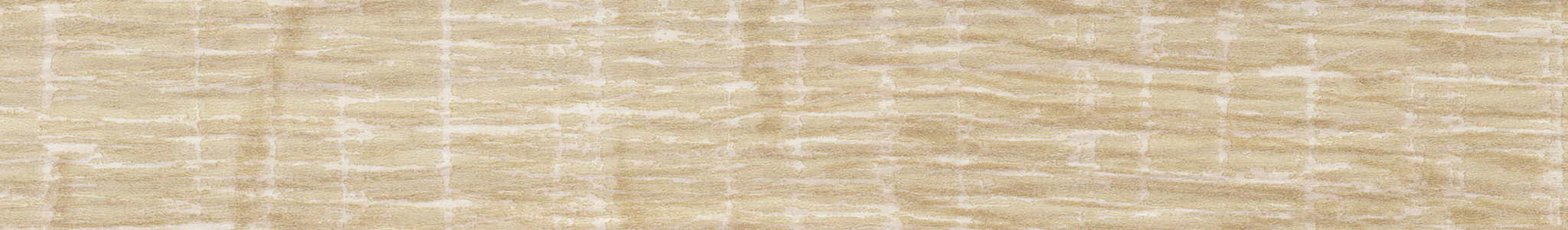 HD 641145 Melamine Edge FALZ Oak Smooth