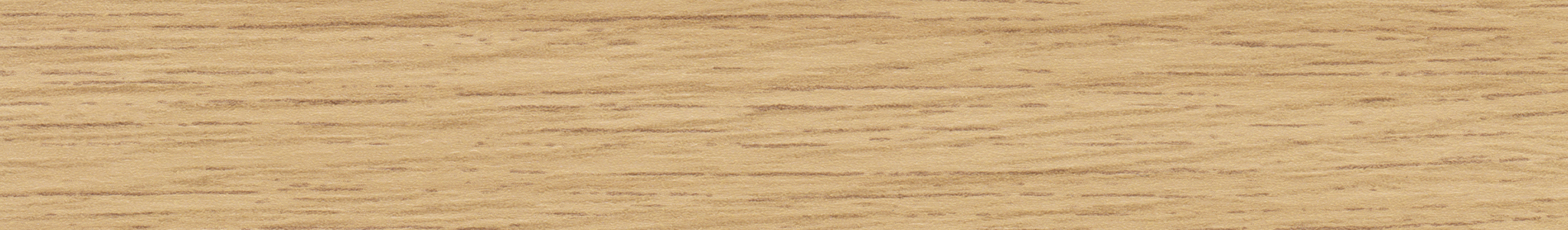 HD 643395 Melamine Edge FALZ Oak Corbridge Smooth