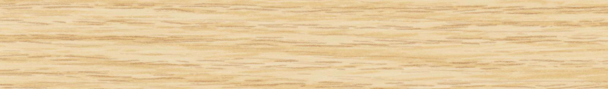 HD 64709 Melamine Edge FALZ Oak Smooth