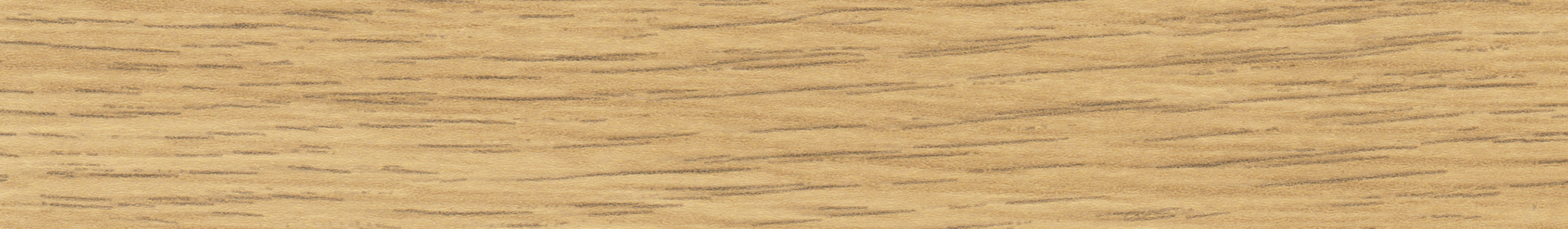 HD 64798 Melamine Edge FALZ Oak Smooth