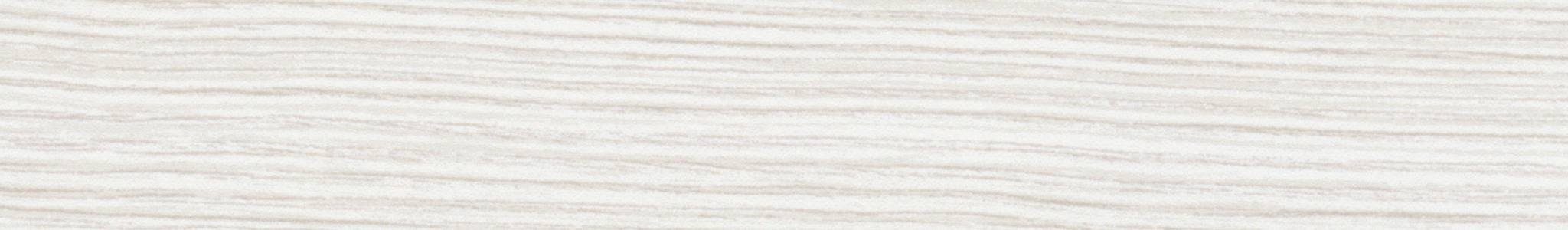 HD 653433 Melamine Edge FALZ Polar Pine Smooth