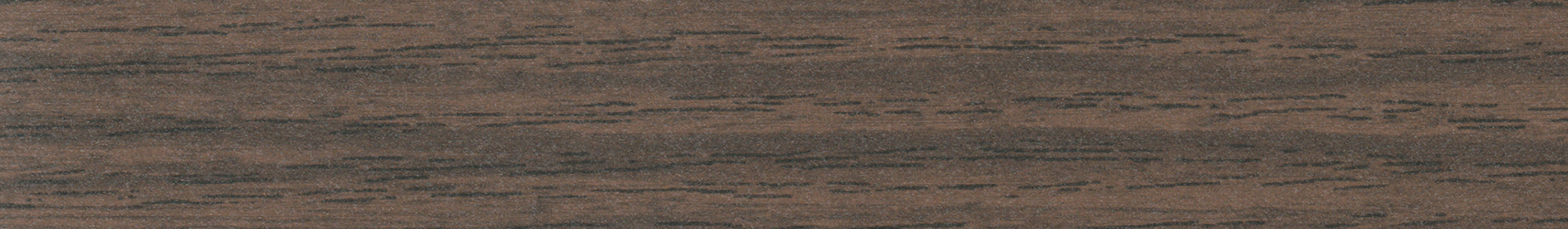 HD 681555 Melamine Edge FALZ Wenge Smooth