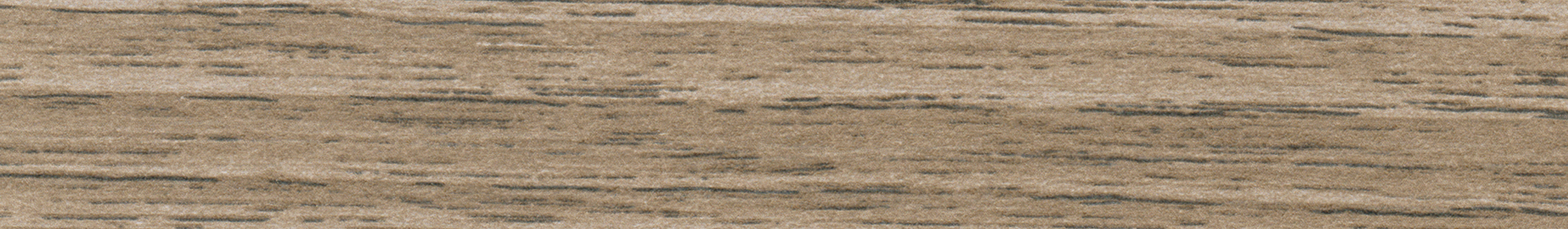 HD 68454 Melamine Edge FALZ Walnut Lyon