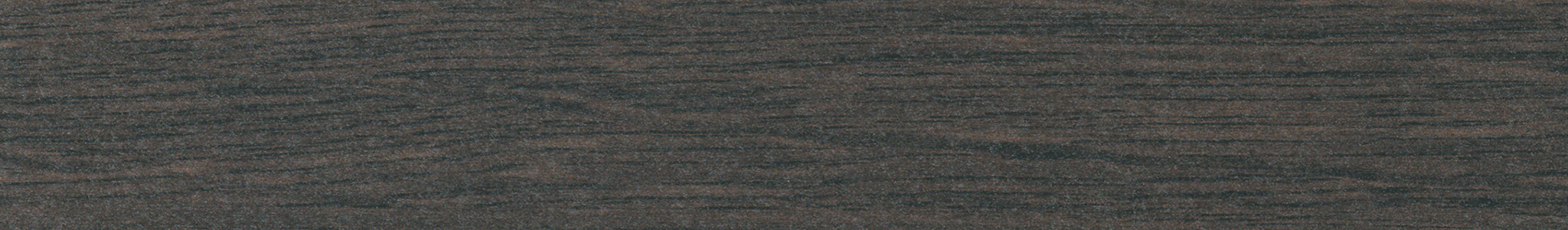 HD 685178 Melamine Edge FALZ Wenge Smooth