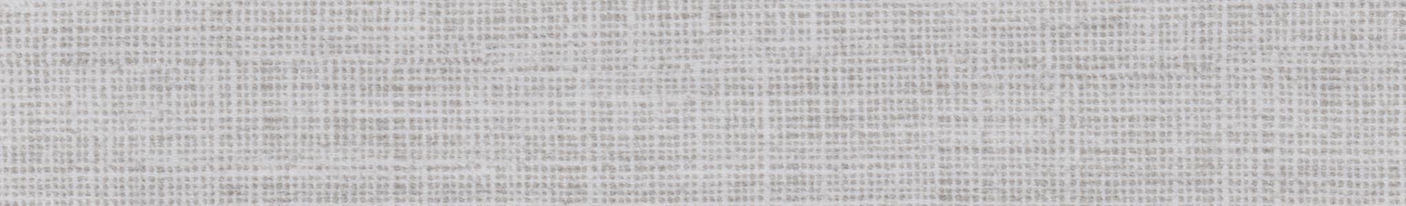 HD 690417  lamino hrana FALZ šedý textil