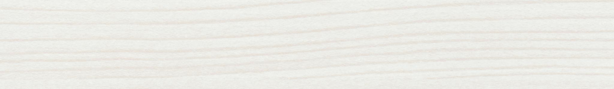 HD 692424 lamino hrana FALZ woodline