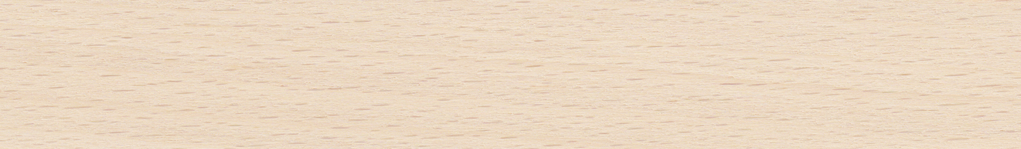 HD 71020 Veneer Edge Beech Preglued