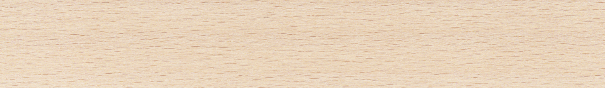 HD 71030 Veneer Edge Beech Thick